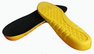 Full-Length-Sports-Insoles-Ultra-Comfortable