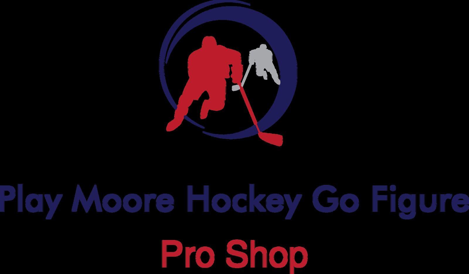 Moore Hockey
