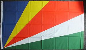 Seychelles-Flag-5x3-African-Tourist-Tourism-Islands-Sailing-Seychellois-French