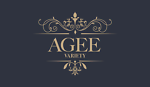 AGEE Variety