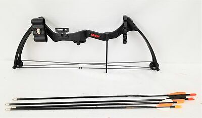Kwikee Silencer Eliminates String Noise Bow Archery Deer Hunting Compound