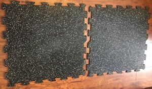 Quality Rubber Mats