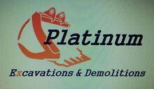 Platinum Excavations & Demolitions Schofields Blacktown Area Preview