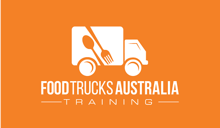 A practical course for food truck, food van & marquee mobile food
