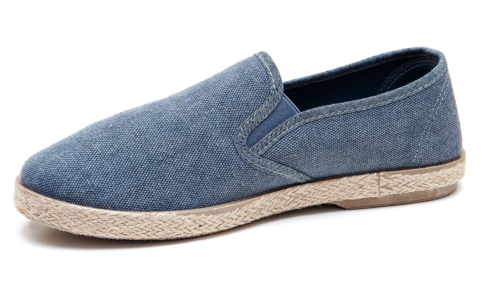 Sneakers casual blu per uomo Comprar Bajo Costo Barato Comprar Barato Finishline Profesional En Línea Colecciones 0GMkAqx7NP
