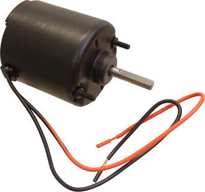 6660876 Heater Motor For Bobcat 553 653 751 753 763 773 Skid Steer Loaders