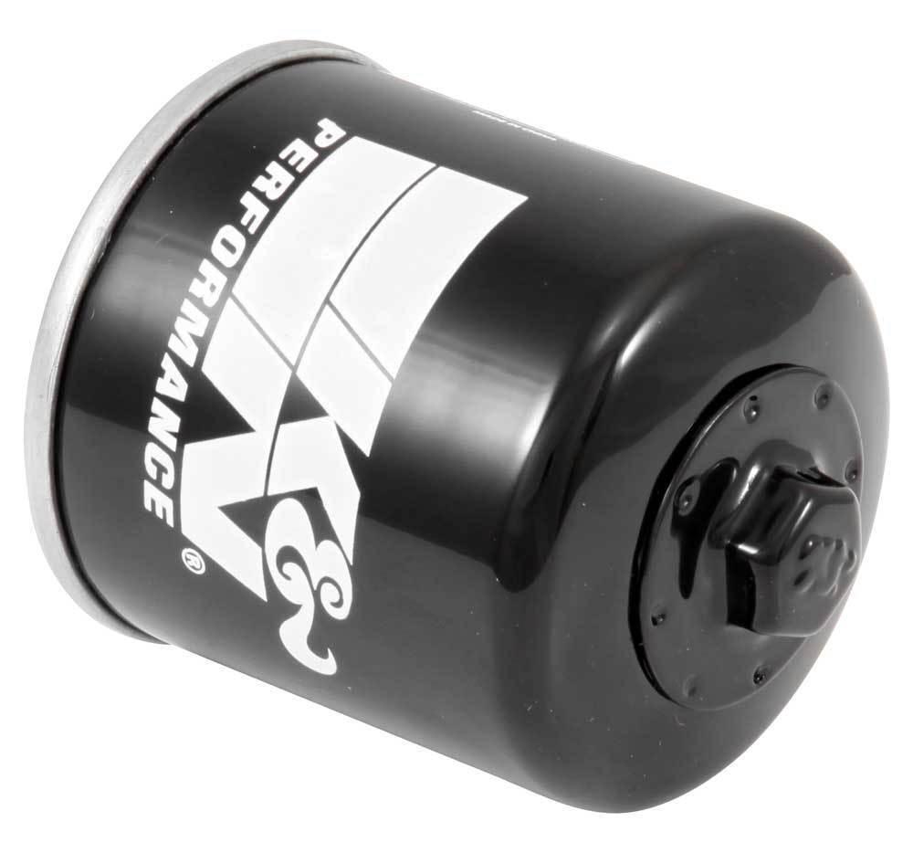 K/&N Oil Filter FOR TRIUMPH THRUXTON 865 KN-204
