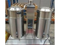 Bravilor Bonamat B40 Coffee Urn