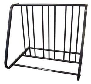 Support pour bicycle / Sport Rack Bike Stand