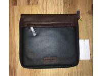 TED BAKER, IPAD, TABLET, NOTEBOOK CASE