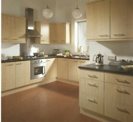 Complete Kitchen for Sale £595