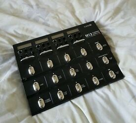 Line 6 M13 for sale