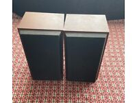 SS-CEH10 Sony speakers (only) x 2