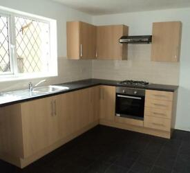 3 BEDROOM SEMI DETACHED HOUSE IN PR5
