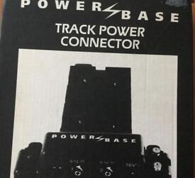 Scalextric C. 177 Power Base