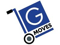 MAN AND VAN-REMOVALS-RUBBISH CLEARANCE-VAN HIRE-OFFICE REMOVALS