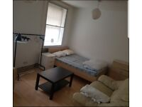 Double room massive space all bills incl