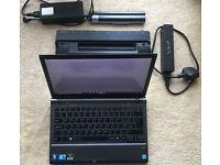 Used Sony VAIO VPCZ11C5E laptop