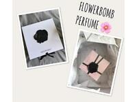 Flower Bomb perfume 30 mls