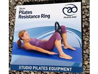 Pilates-Mad Pilates Ring