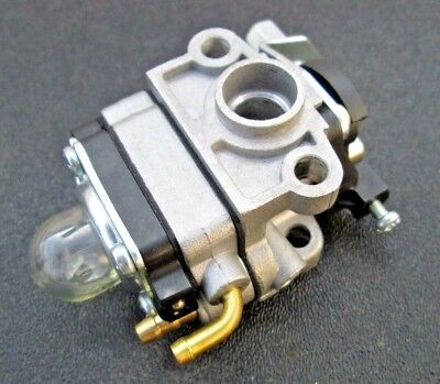 Honda Mantis Tiller (For HONDA 4 Cycle Engine GX31 GX22 FG100 Little Wonder Mantis Tiller Carburetor)