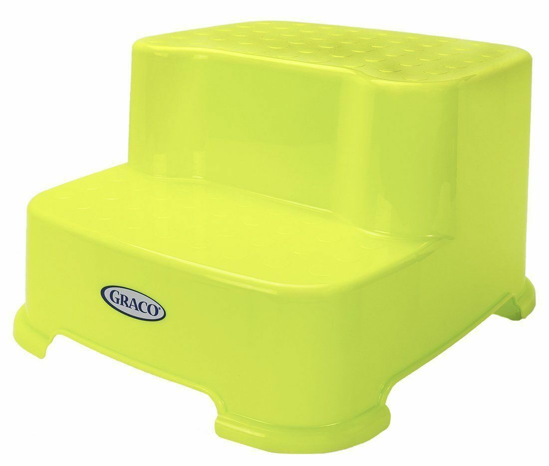 What Are The Best Toddler Step Stools Ebay