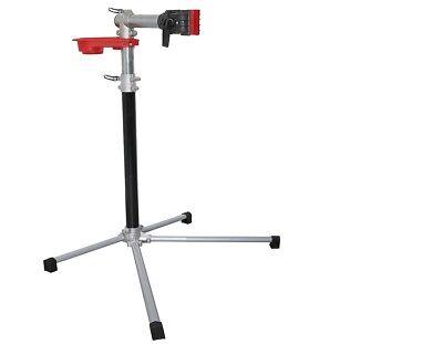 BDCP S1300 Fahrrad Profi Montageständer Planet S 1300 für Bike Reparaturen