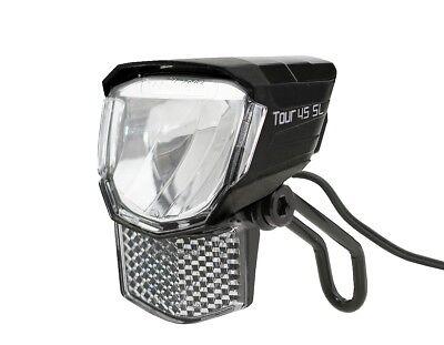 led fahrradlampe test vergleich led fahrradlampe g nstig kaufen. Black Bedroom Furniture Sets. Home Design Ideas