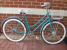 custom made/built ladies fixie. Riverton Canning Area Preview