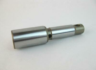 Replaces Spraytech 0551537 Piston Rod For Epx2155 Gpx80 Sw419 Airless Pumps