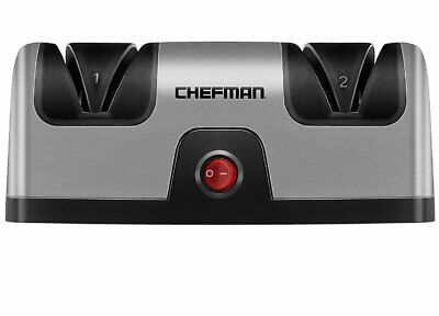 Best Knife Sharpener Chef Auto Knife Kit Multi Cutco Filet Diamond Cut Polish  Best Filet Knife