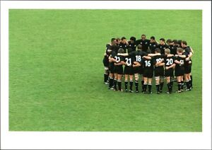 FOTO-ALESSANDRO-BIANCHI-GLI-ALL-BLACKS-STADIO-FLAMINIO-ROMA-2004