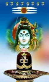 Best astrologer in woolwich/lewisham.get ur ex love back/love spells caster&spiritual healer expert.