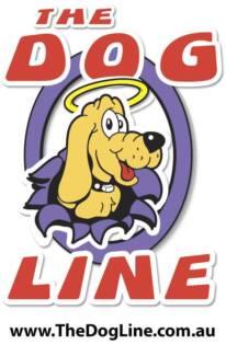 DOG PROBLEMS? Bark Collars - Dog Fences - Dog Training Collars