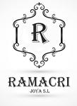 Ramacri_Joyería