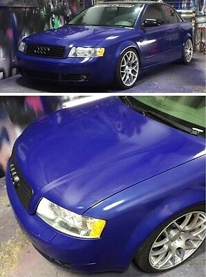 1 Gallon Plasti Dip Rubber Dip Blurple Sprayable Rubber Coating Ready To Spray