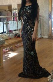 Jovani Prom dress. Wear the same brand as Kim Kardashian!