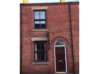 Rent to Buy Opportunity on Chamberlain street. St Helens