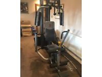 Marcy Premier Personal Gym £180 / PICK UP ONLY