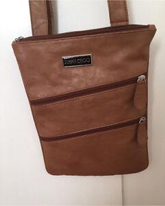 tan bag - brand new Auburn Auburn Area Preview