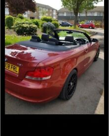 BMW 320i M Sport 57 plate Cat D, misfire on idle | in Thornton Heath