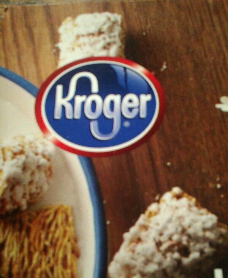 Kroger Coupons LOT OF 5 KROGER COUPONS FREE SHIPPING bonus Coupons Ex 9-20-19 - $1.25