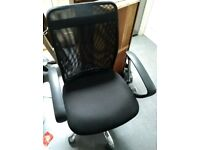 Office chair SSTC
