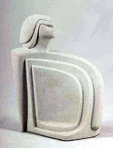 Marbell Stone Art Sculpture