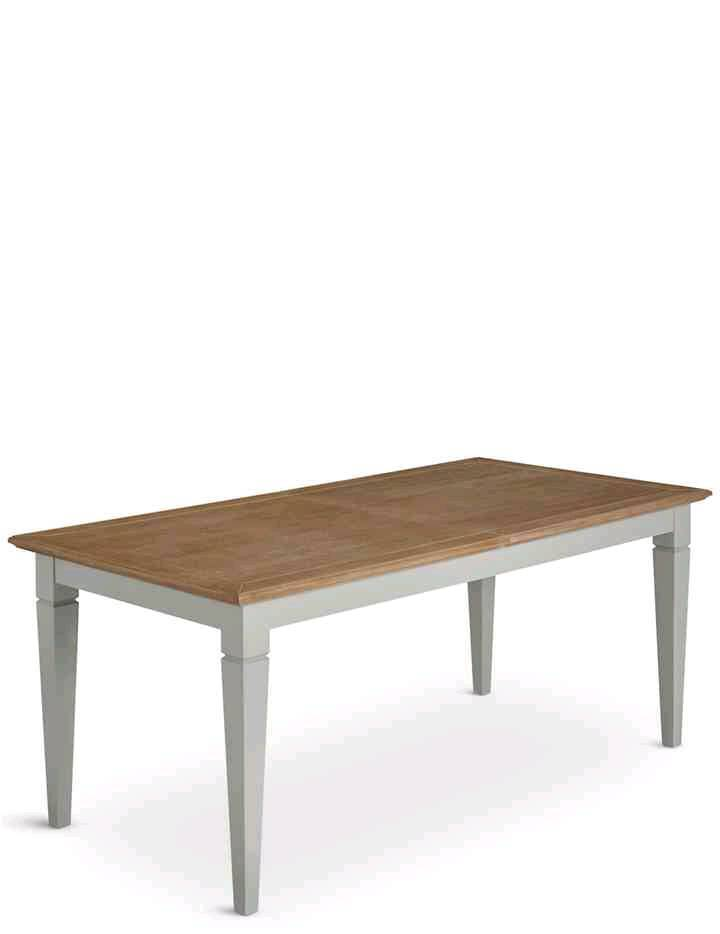 Wondrous Christmas Sale Ms Darcey Extending Dining Table In Birkenhead Merseyside Gumtree Gmtry Best Dining Table And Chair Ideas Images Gmtryco