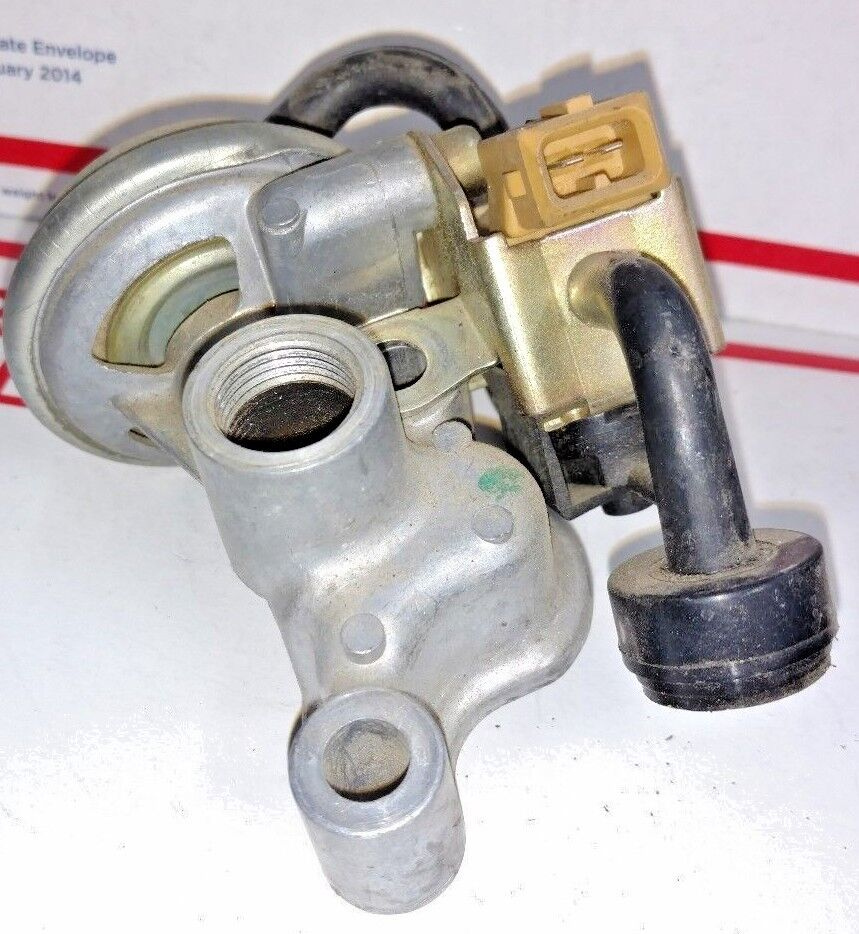Used Mercedes Benz Egr Valves And Parts For Sale Page 18 Pcv Valve A1121400060 M112 M113 Engines