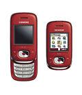 Unlocked Siemens Cell Phones