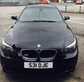 Full leather interior with 6mths MOT