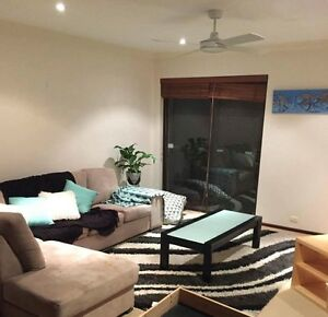 Como Houseshare avail in 6 weeks- living with 25 YO F student :) Como South Perth Area Preview