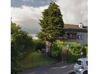 Spacious 3 double bedroom flat to let